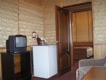 проститутки новосибирск гостиница-зн1