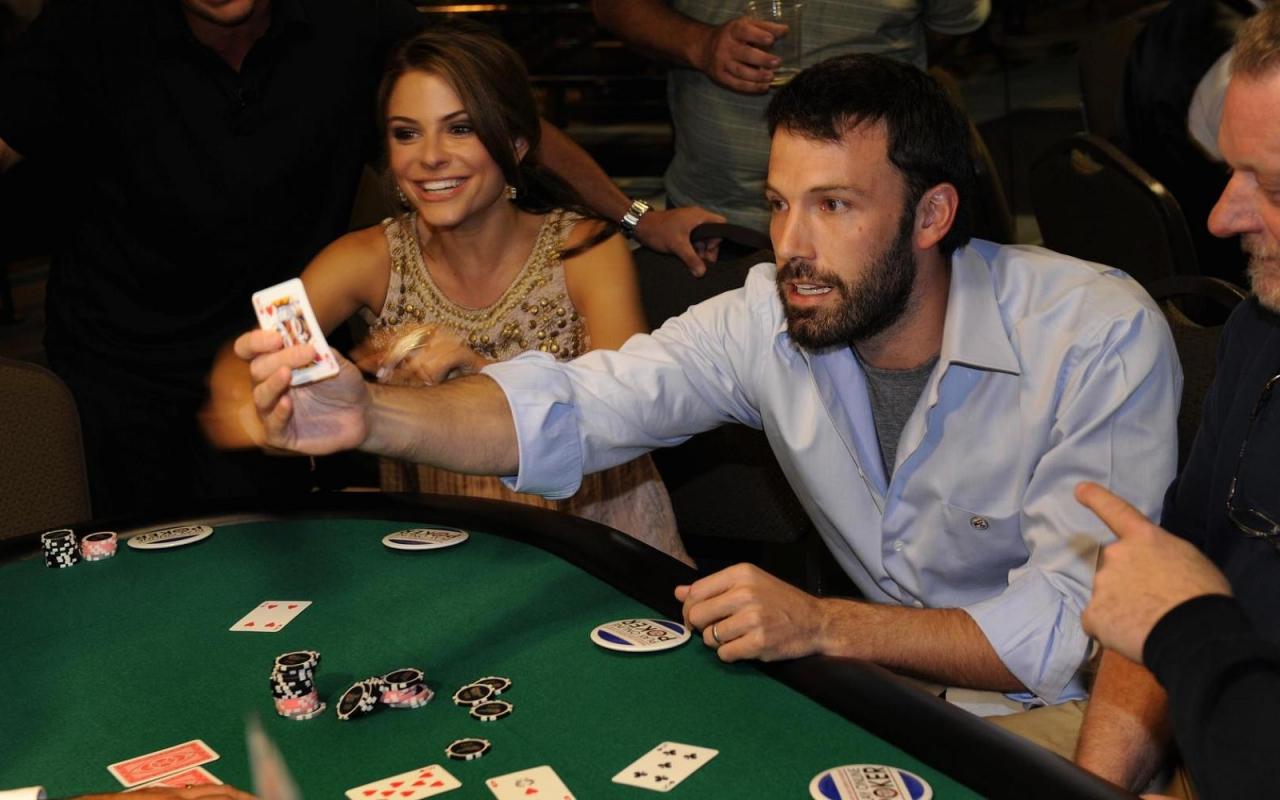 kino-pro-igru-v-karti-kazino